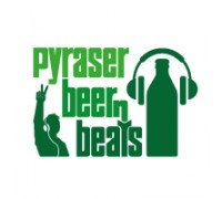 PYRASER BEER`N BEATS