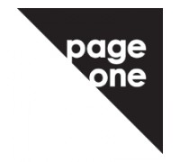 page one GmbH