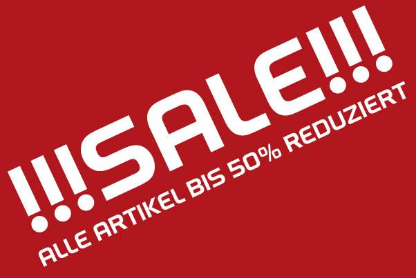 !!!SALE!!!