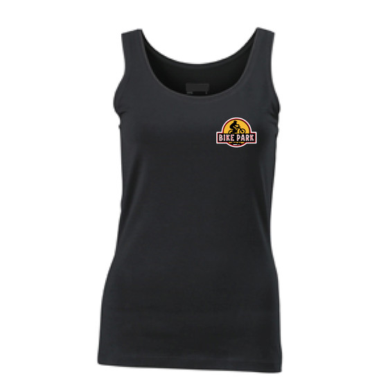 BIKE PARK FISCHBACH TANK TOP WOMEN