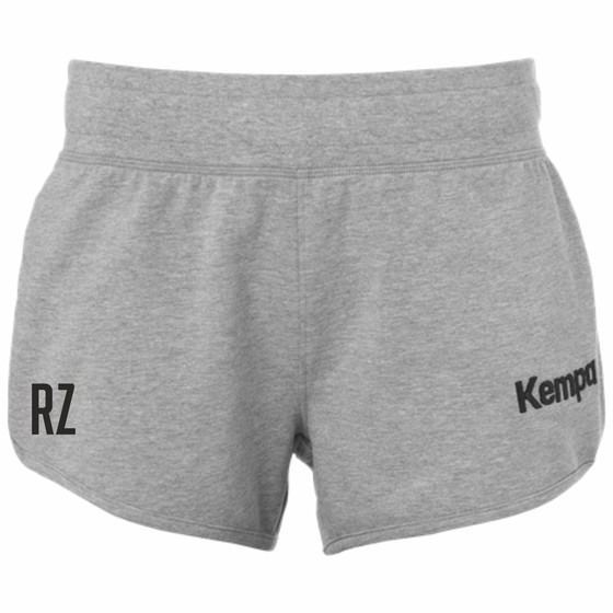 TV 1881 ALTDORF SWEATSHORTS DAMEN