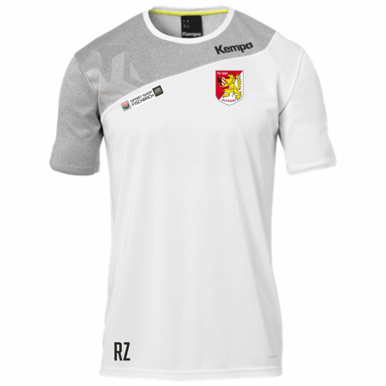 TV 1881 ALTDORF TRAININGSSHIRT