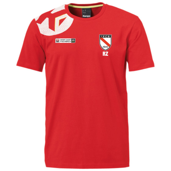 1.FC BAD BRÜCKENAU SHIRT KINDER