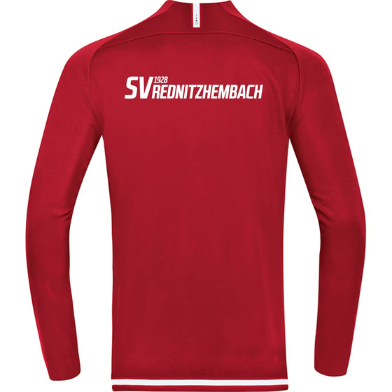 SV REDNITZHEMBACH TRAININGSTOP