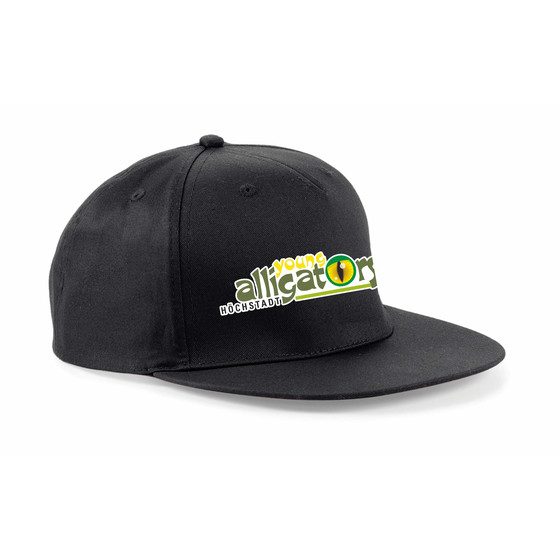 HÖCHSTADT YOUNG ALLIGATORS CAP